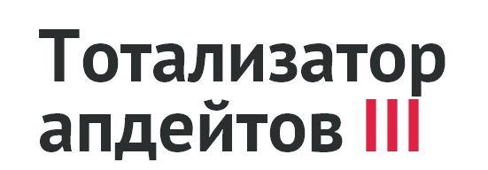 SE_Ranking_konkurs