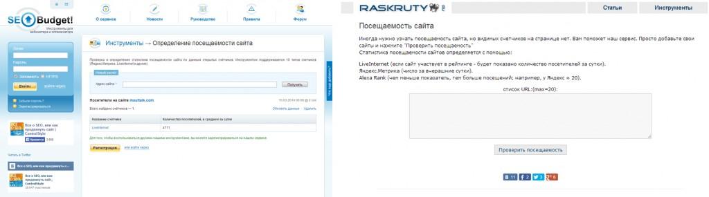 seo_budget+raskruty_dlya_poseschaemosti