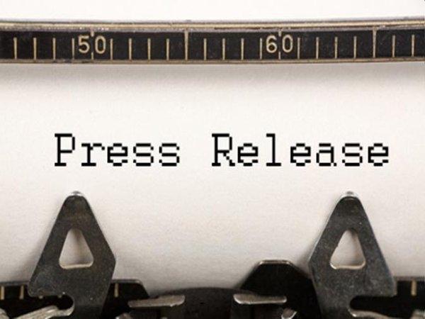 SEO_press-reliz