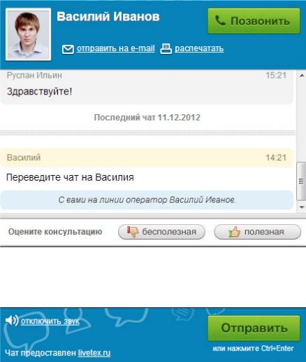 online_konsultant_LiveTex