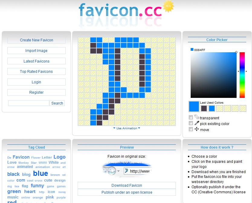 favicon_cc