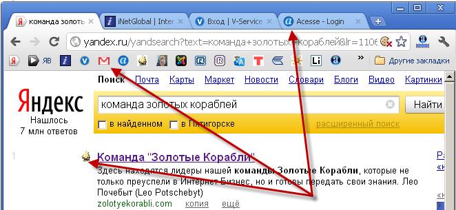 favicony_sajtov