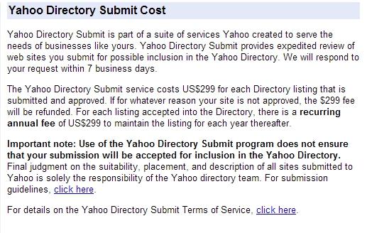yahoo_directory