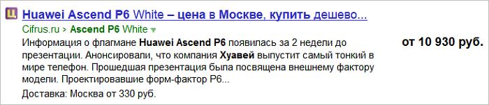 snippet_magazina