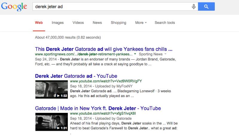 Derek-Jeter-Ad