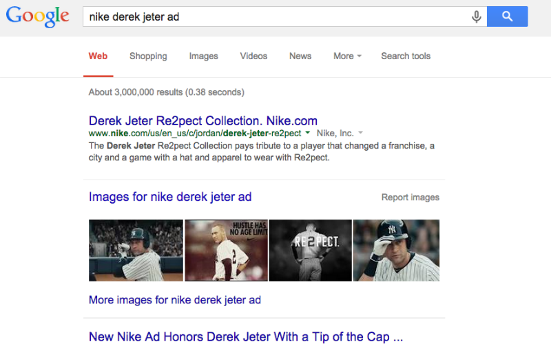 Nike-Derek-Jeter-Ad