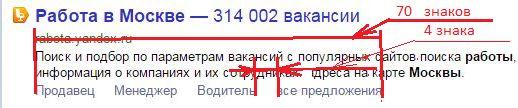 nuansy-bystryh-ssylok