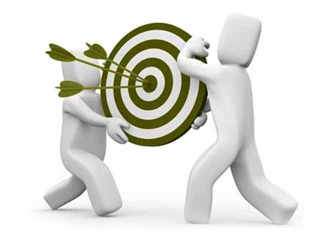 effektivnost-kontekstnoj-reklamy
