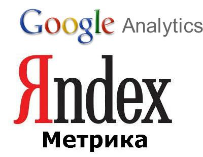 metrika-analytics