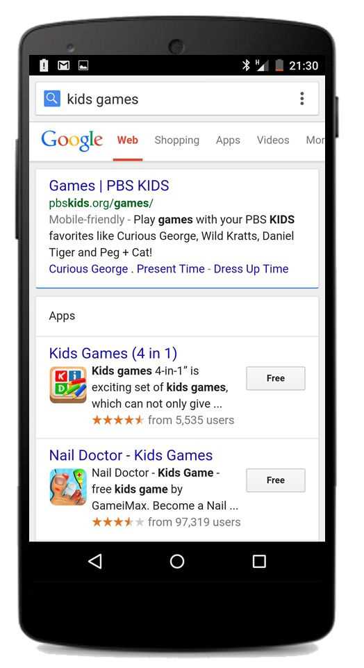 mobile-search-games