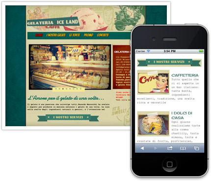 mobilnaya-versiya-sajta