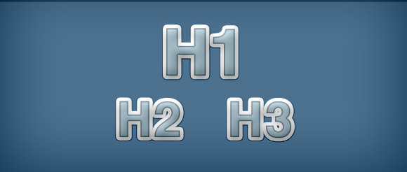 tags-h1-h2-h3