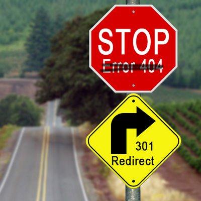 301-redirect-404-oshibka