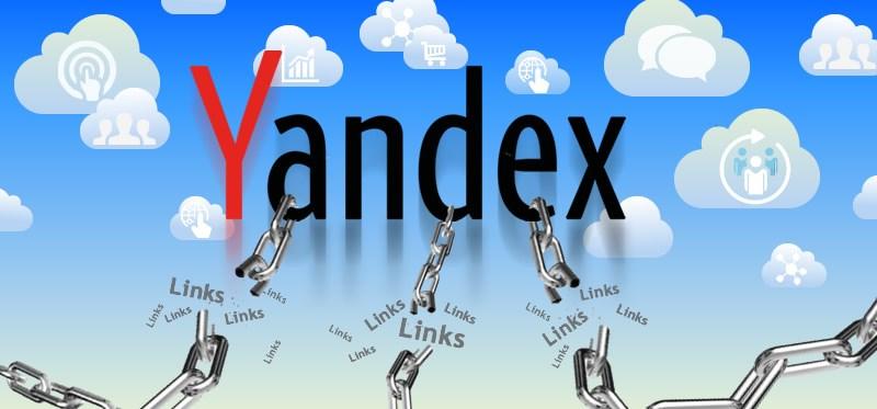 yandex-vs-ssylki