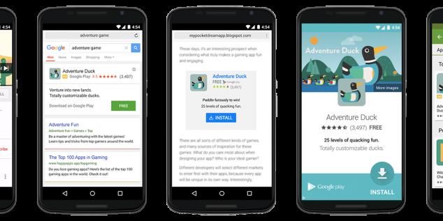 google_universal_apps