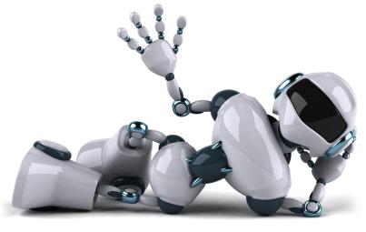 robots.txt-indeksacija