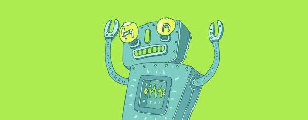 aktualnyj-robotstxt