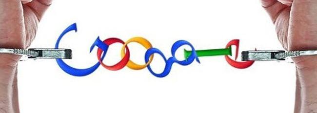 proverka-ssilok-google
