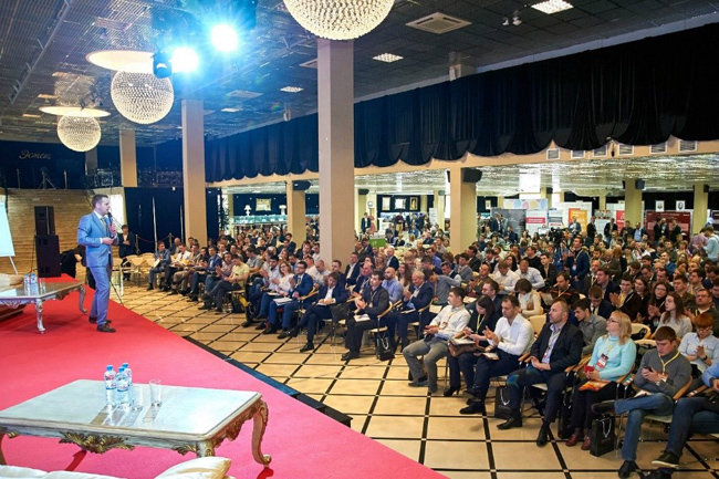 rossiiskii-forum-prodaj