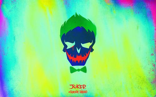 Suicide-Squad-Skull-Wallpaper-Joker-suicide-squad-39728526-500-313