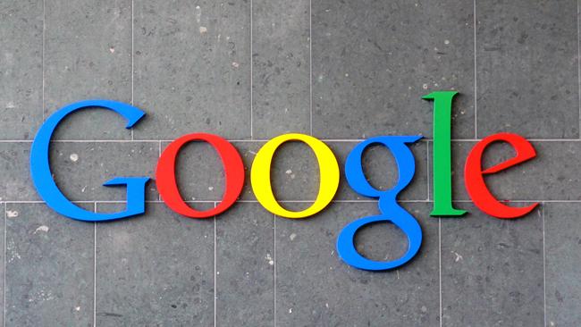 google-digest