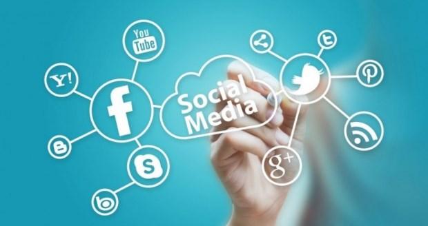 social-digest