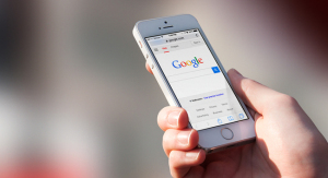mobile-first-google-test