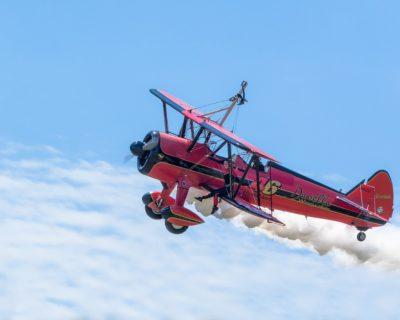 aircraft-2806035_960_720