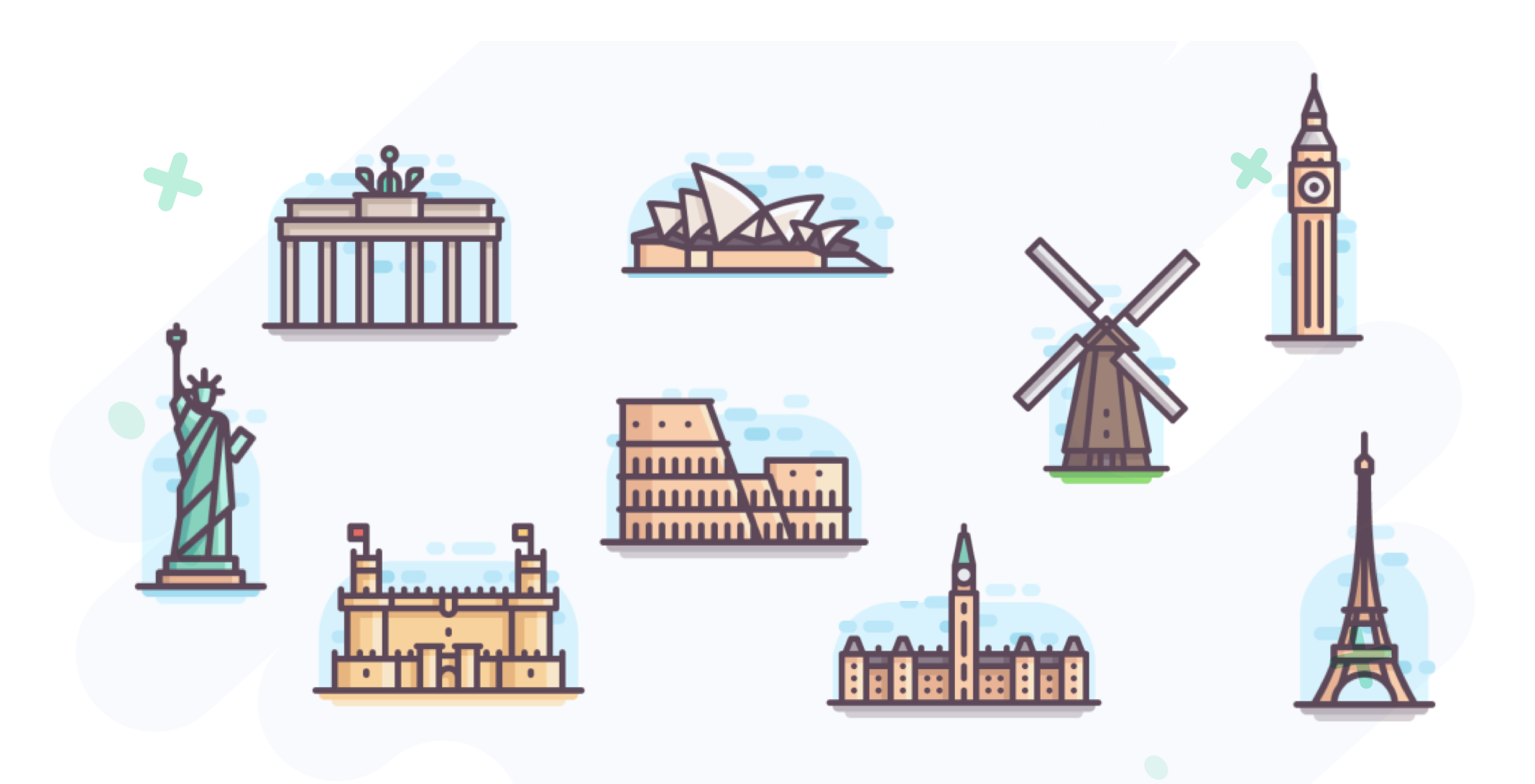 new-databases-in-se-ranking