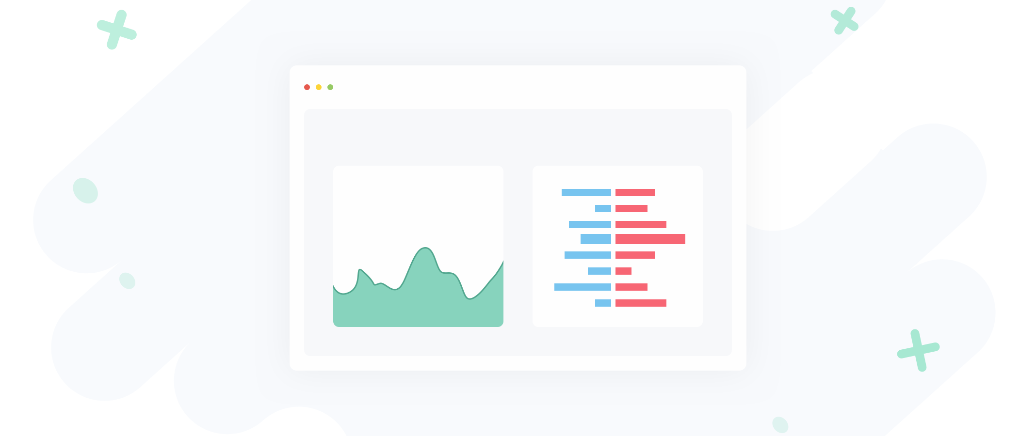 page-changes-monitoring