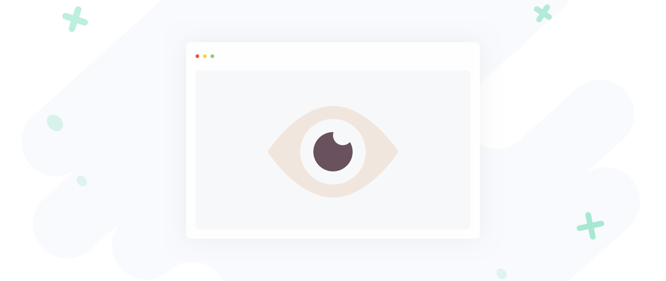 se-ranking-seo-audit