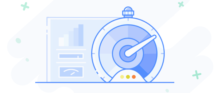 seo-ppc-research-tool