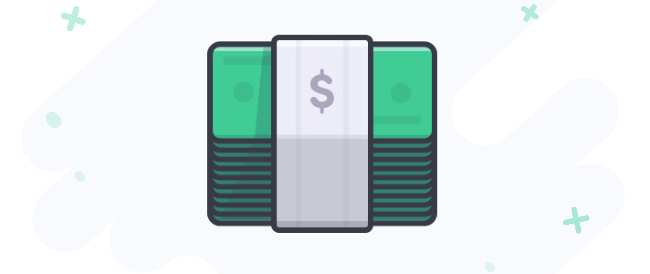 save-with-se-ranking