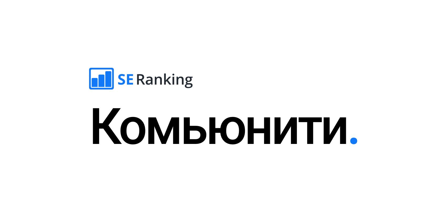 fb_group_cover_ru
